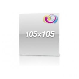 Postkarte 105x105