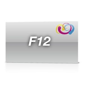 Plakat F12 (Digitaldruck)
