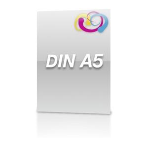 A5 (148x210mm)