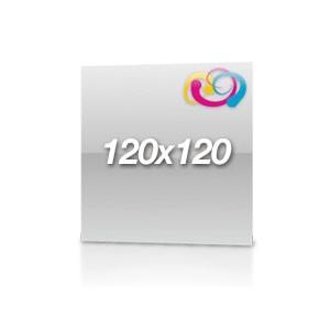 120x120mm