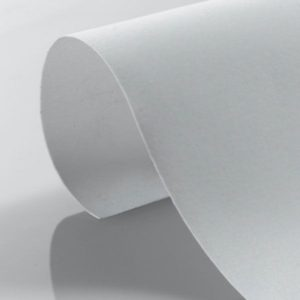 Roll-Up Folie separat
